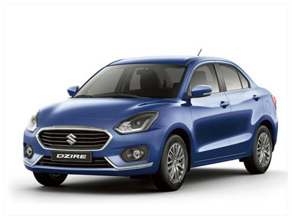 2018 Suzuki Swift Dzire Prices In Qatar Gulf Specs