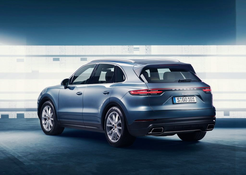 porsche cayenne 2018 gts in saudi arabia new car prices specs reviews photos yallamotor. Black Bedroom Furniture Sets. Home Design Ideas