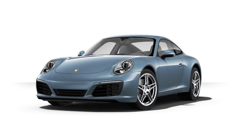 Porsche 911 Price In Oman New Porsche 911 Photos And Specs