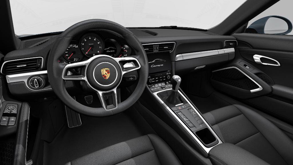 Porsche T on black porsche 911, old porsche 911, first porsche 911, hot wheels porsche 911, green porsche 911, orange porsche 911, gold porsche 911, future porsche 911, purple porsche 911, red porsche 911,