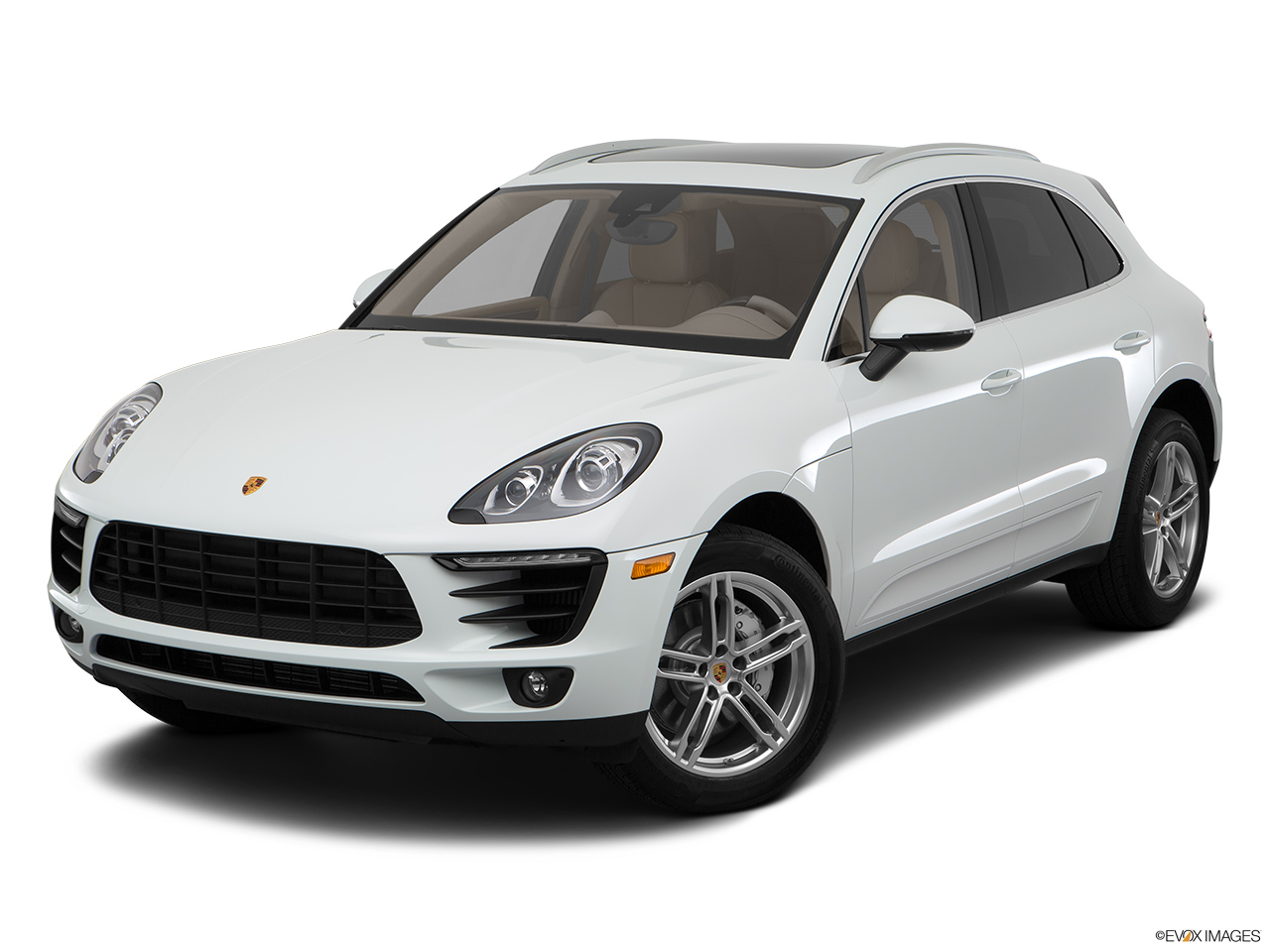 2018 porsche macan prices in uae gulf specs reviews for dubai abu dhabi and sharjah yallamotor. Black Bedroom Furniture Sets. Home Design Ideas