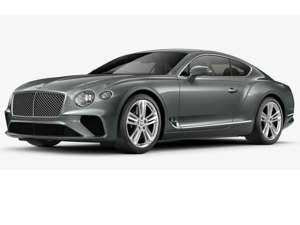 price com new door the two behind dev cars s q bentley gt with editor all amazonaws scenes sa drive url continental staging