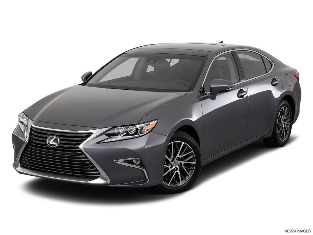 reviews lexus is research autotrader car ca photos specs price prices trims options