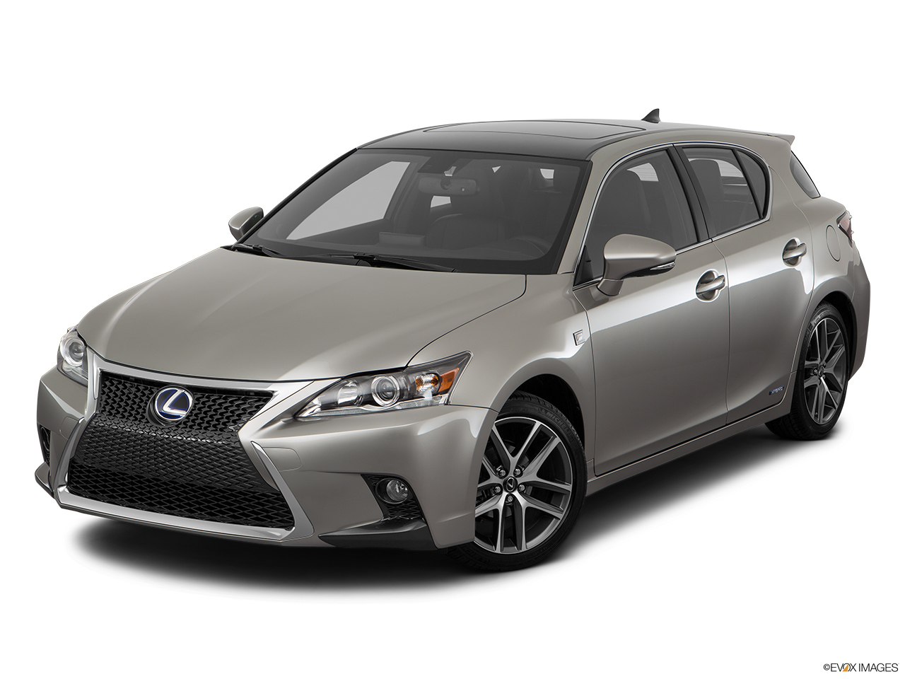 2018 lexus ct prices in uae gulf specs reviews for dubai abu dhabi and sharjah yallamotor. Black Bedroom Furniture Sets. Home Design Ideas