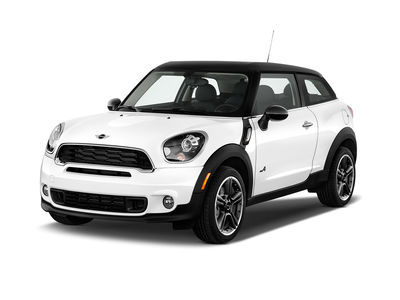 Mini Paceman Price in Saudi Arabia - New Mini Paceman Photos and ...