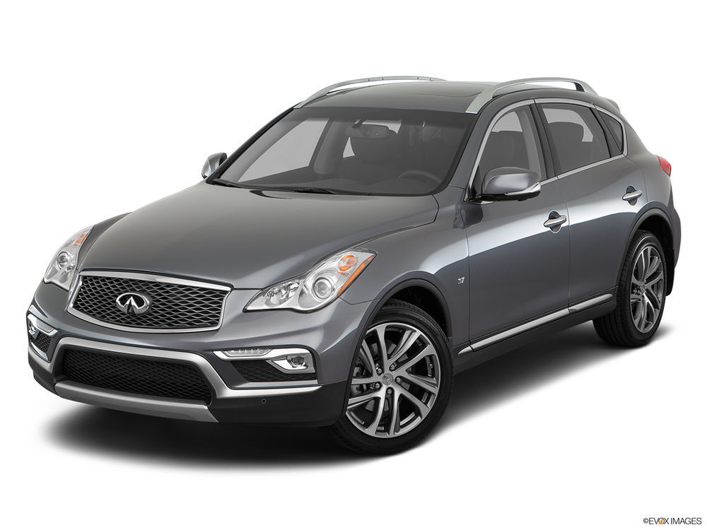 infiniti specifications full engine review price infinity specs