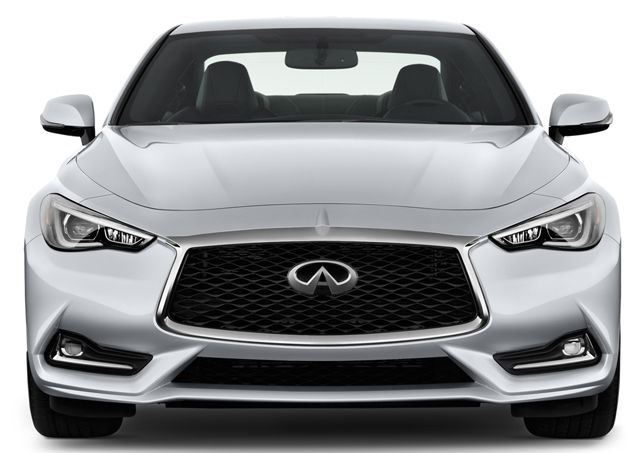 infiniti q60 coupe 2018 2 0t premium w tech package in kuwait new car prices specs reviews. Black Bedroom Furniture Sets. Home Design Ideas
