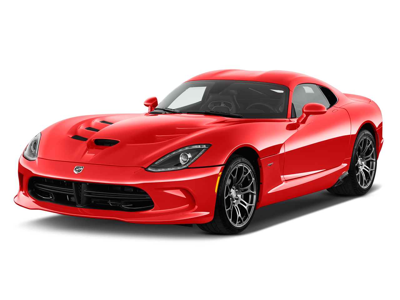 2018 dodge viper prices in qatar gulf specs reviews for doha yallamotor. Black Bedroom Furniture Sets. Home Design Ideas