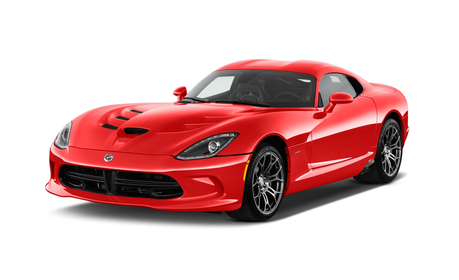 Dodge Viper Price in Qatar - New Dodge Viper Photos and Specs | YallaMotor