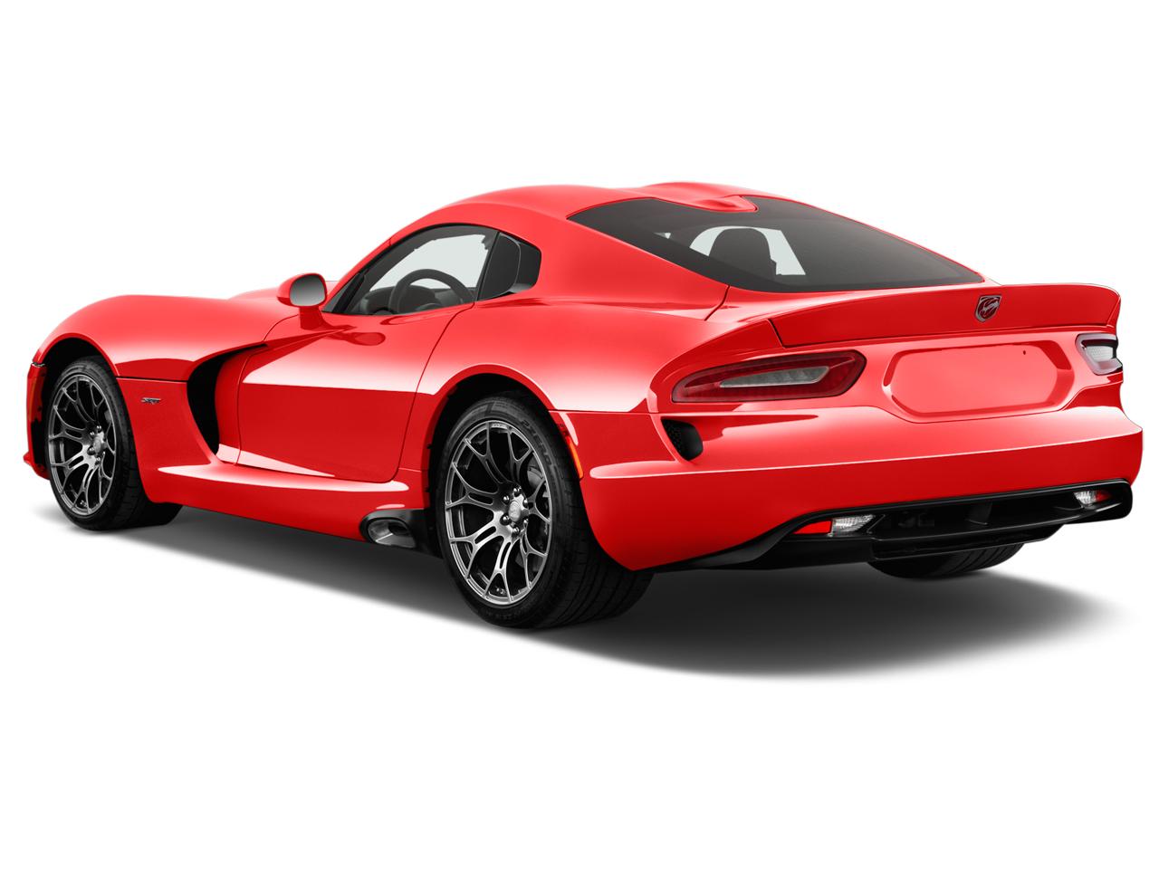 dodge viper 2018 8 4l gts in saudi arabia new car prices specs reviews photos yallamotor. Black Bedroom Furniture Sets. Home Design Ideas