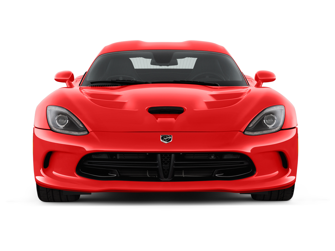 Car Pictures List For Dodge Viper 2018 8.4L GTS (Kuwait