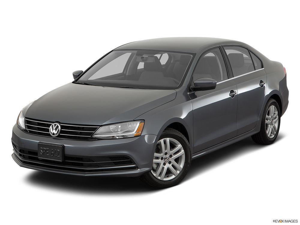 Volkswagen Jetta Price in Saudi Arabia - New Volkswagen Jetta Photos