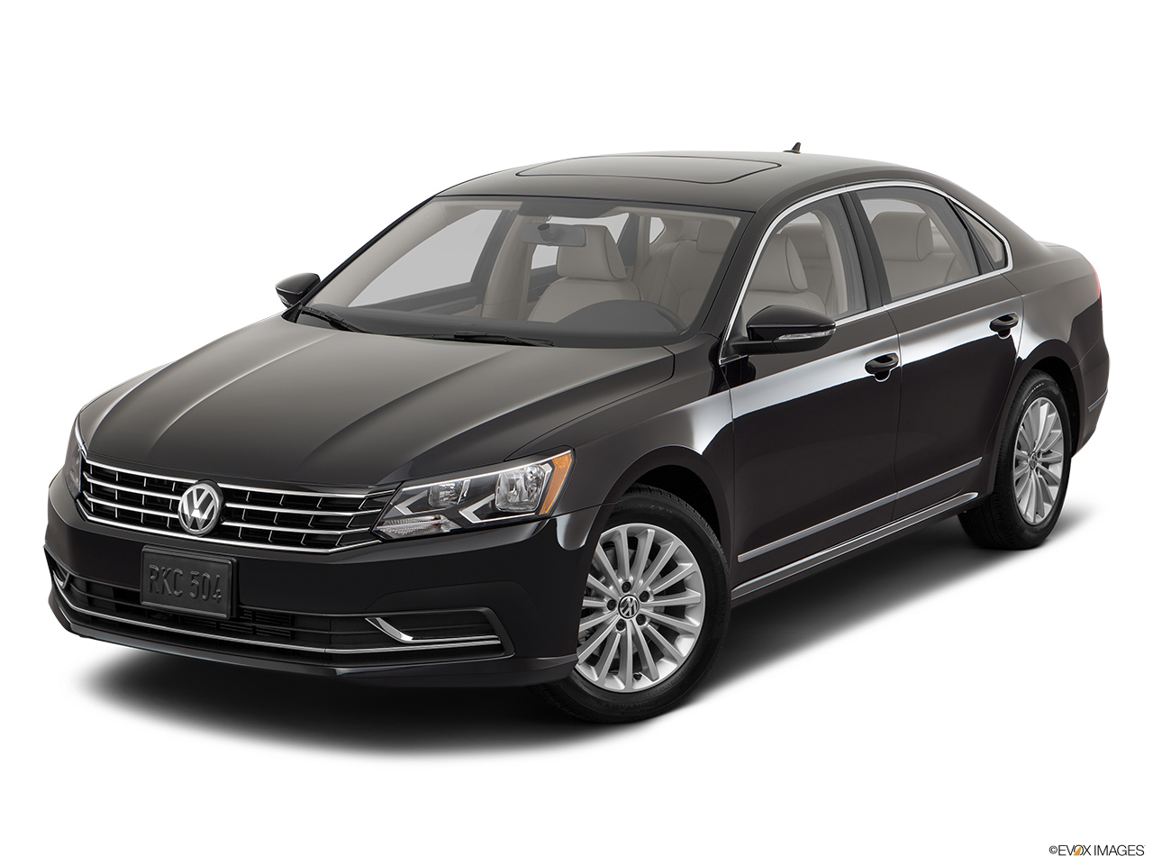 2018 volkswagen passat prices in egypt gulf specs reviews for cairo alexandria and giza. Black Bedroom Furniture Sets. Home Design Ideas