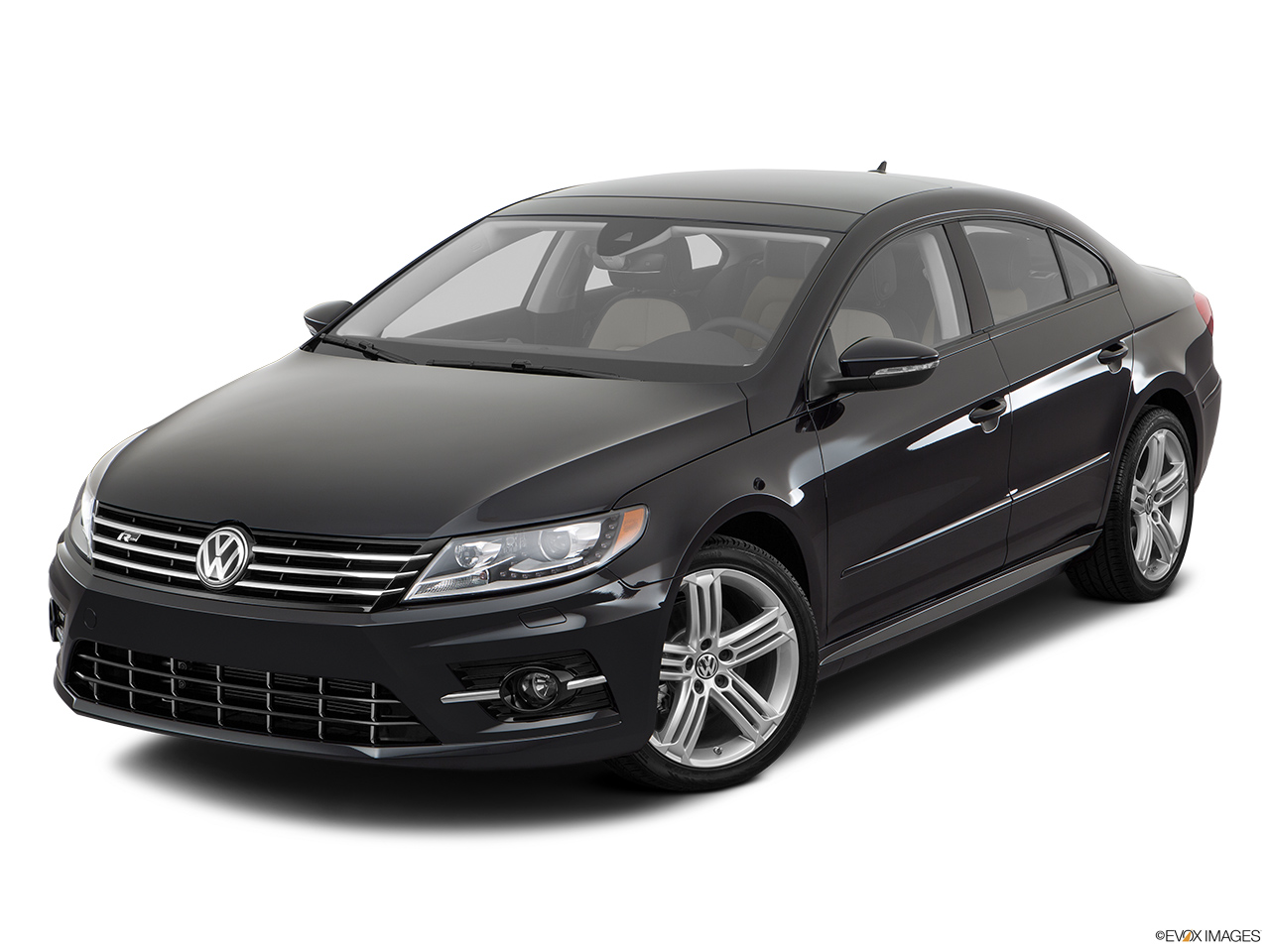2018 volkswagen cc prices in kuwait gulf specs reviews for kuwait city yallamotor. Black Bedroom Furniture Sets. Home Design Ideas