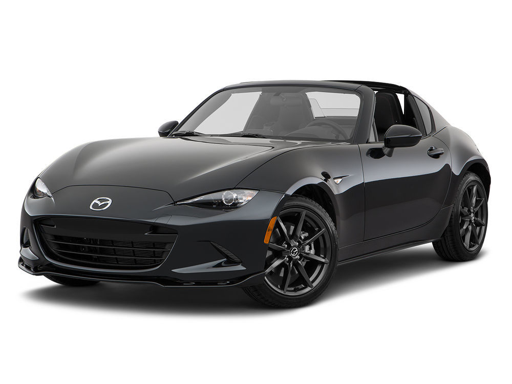 first gallerylandscape reviews gtwzes rf price car review mx mazda new drive