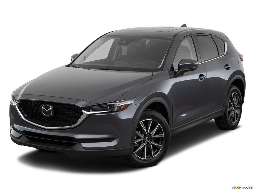 cx price prices been when crossover a pricing in released for the suv will revealed subcompact small starting have arrives news mazda has dealerships of it