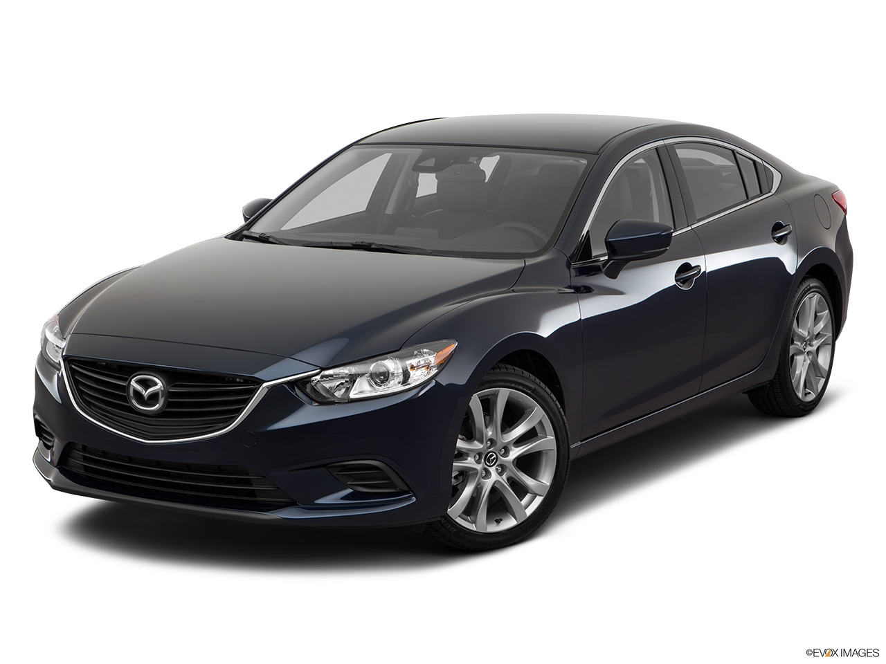2018 mazda 6 prices in saudi arabia gulf specs reviews for riyadh jeddah dammam and khobar. Black Bedroom Furniture Sets. Home Design Ideas