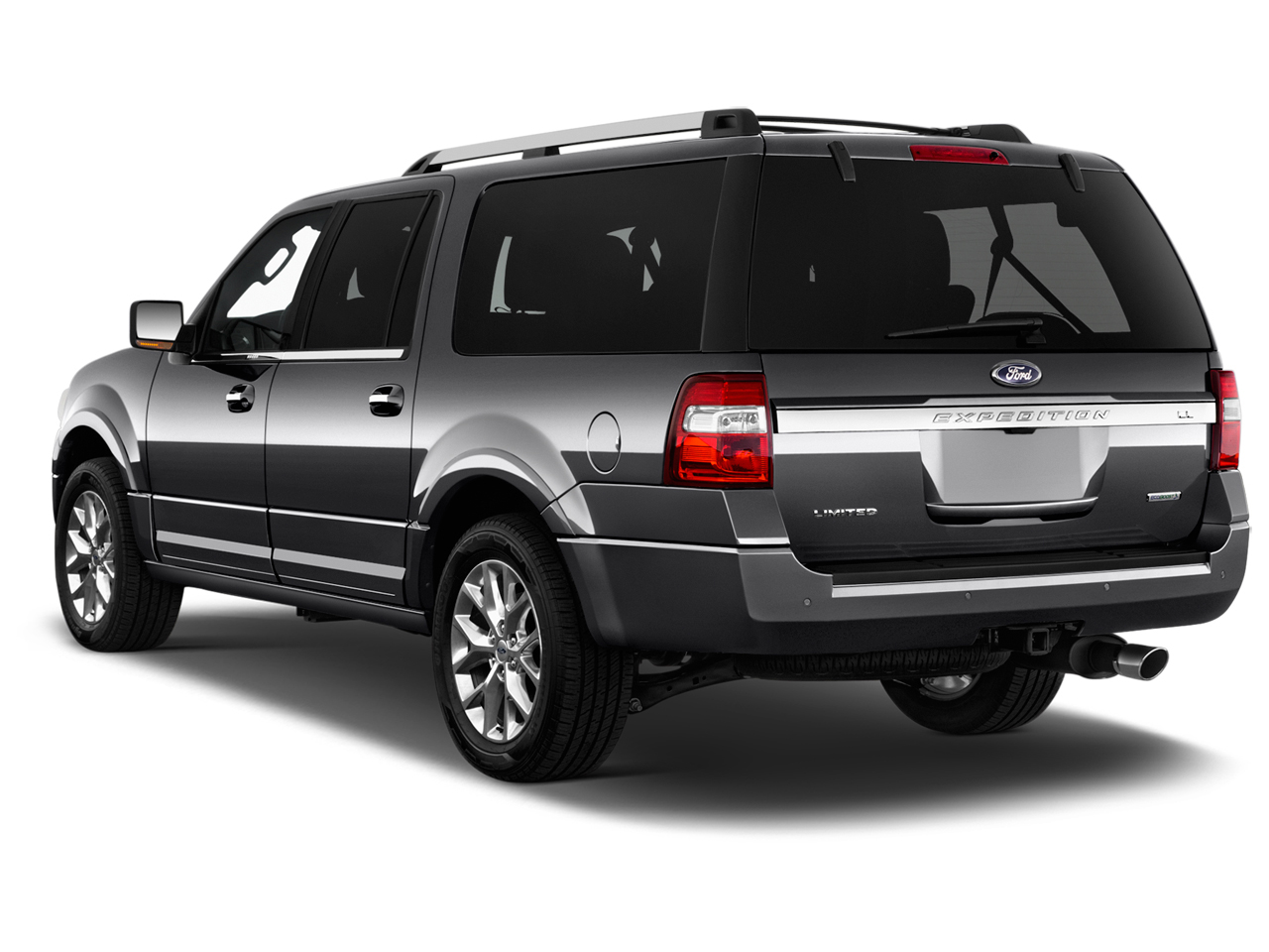 2018 ford expedition el prices in oman gulf specs. Black Bedroom Furniture Sets. Home Design Ideas