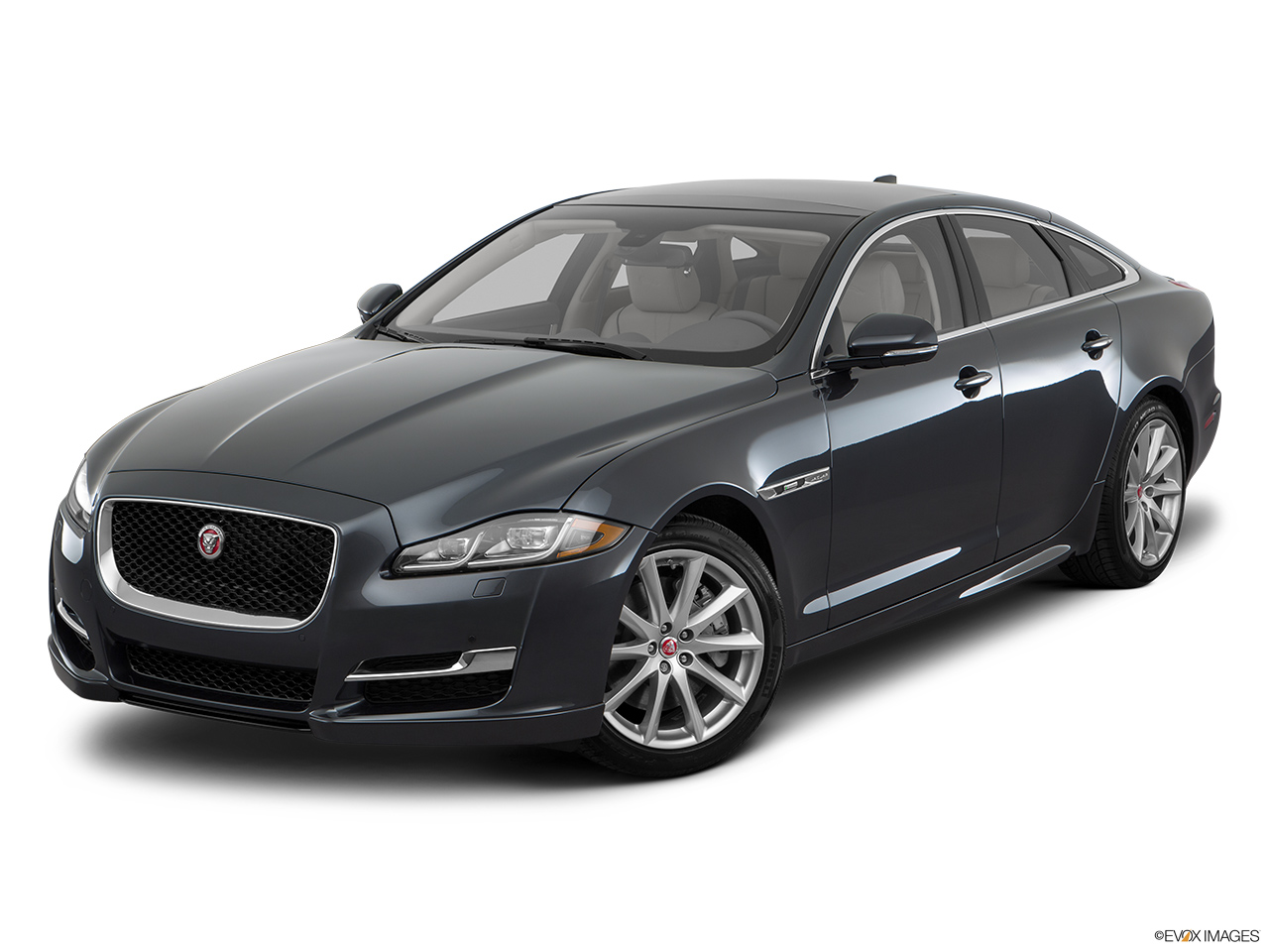 2018 jaguar xj prices in uae gulf specs reviews for dubai abu dhabi and sharjah yallamotor. Black Bedroom Furniture Sets. Home Design Ideas