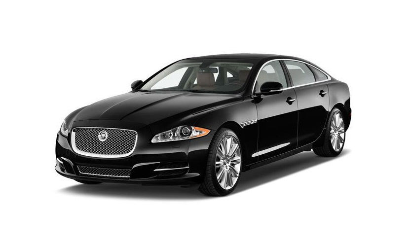 jaguar xj 2018 3 0 v6 sc diamond edition in egypt new car. Black Bedroom Furniture Sets. Home Design Ideas