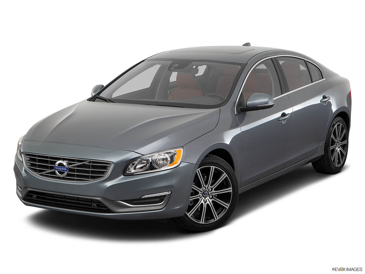2018 volvo s60 prices in qatar gulf specs reviews for doha yallamotor. Black Bedroom Furniture Sets. Home Design Ideas