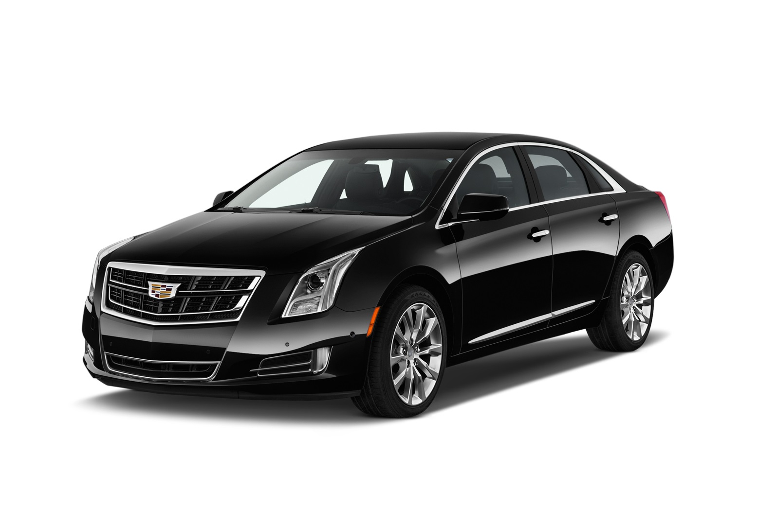 Car Pictures List For Cadillac Xts 2018 3 6l Luxury Uae