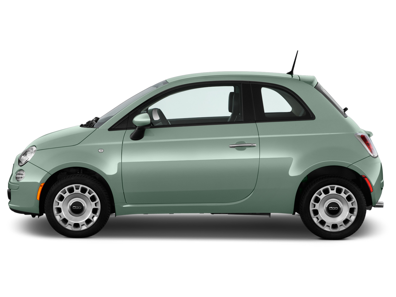 fiat 500 2018 convertible 1 4l pop in egypt new car prices specs reviews photos yallamotor. Black Bedroom Furniture Sets. Home Design Ideas