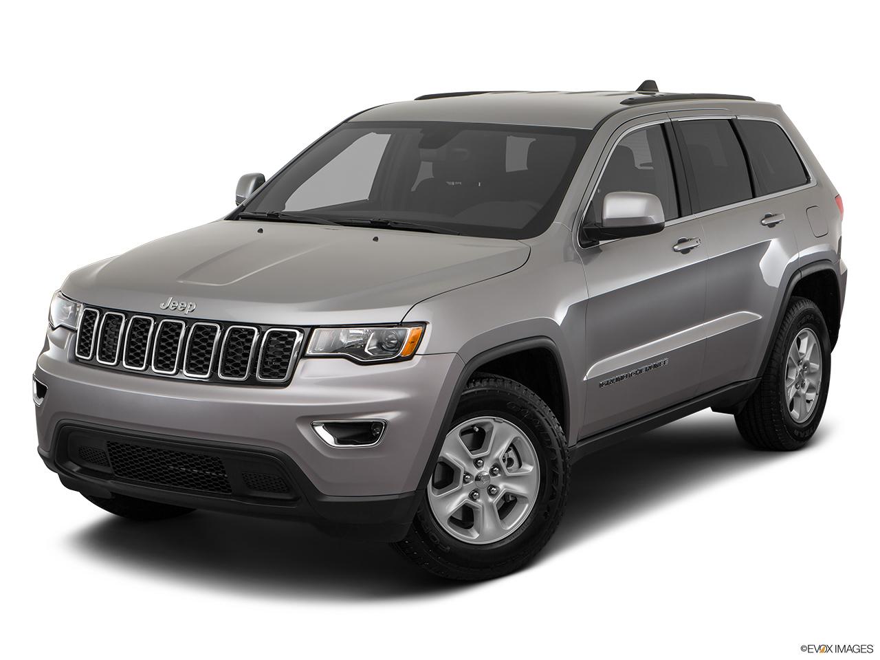 Jeep Grand Cherokee Srt8 Lease Deals Lamoureph Blog