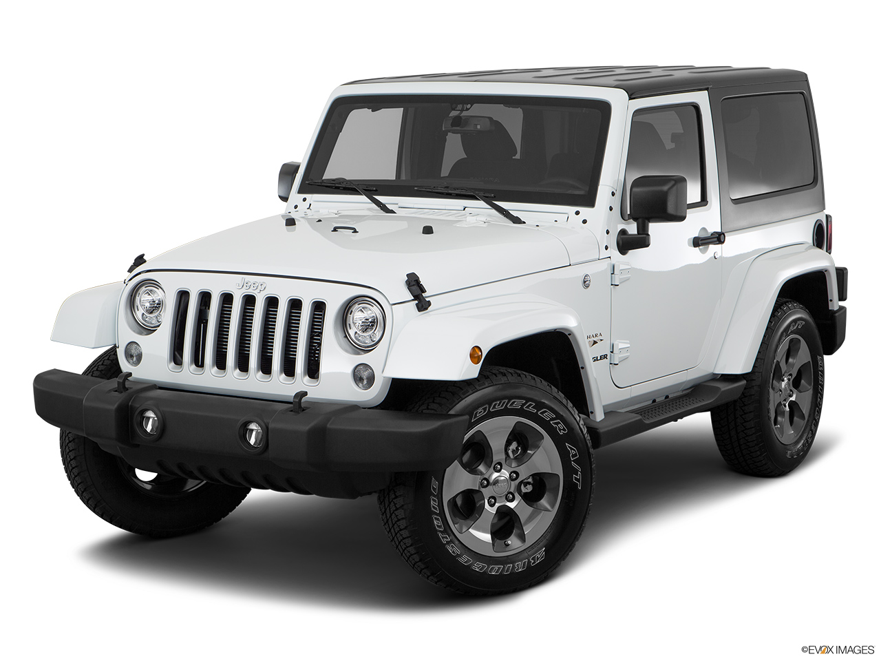 2018 jeep wrangler prices in uae, gulf specs & reviews for dubai