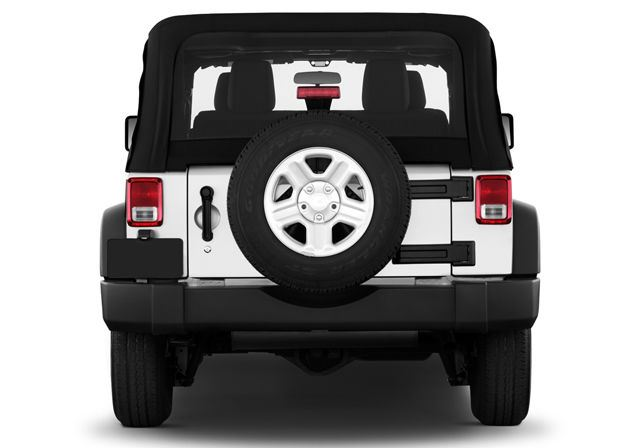 Car Pictures List For Jeep Wrangler 2018 Sport Black Mountain