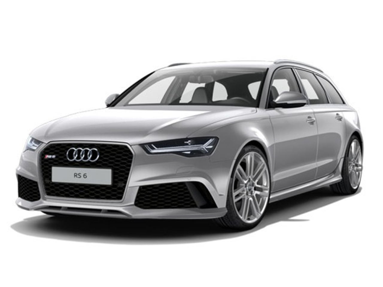 2018 audi rs6 avant prices in bahrain gulf specs reviews for manama yallamotor. Black Bedroom Furniture Sets. Home Design Ideas