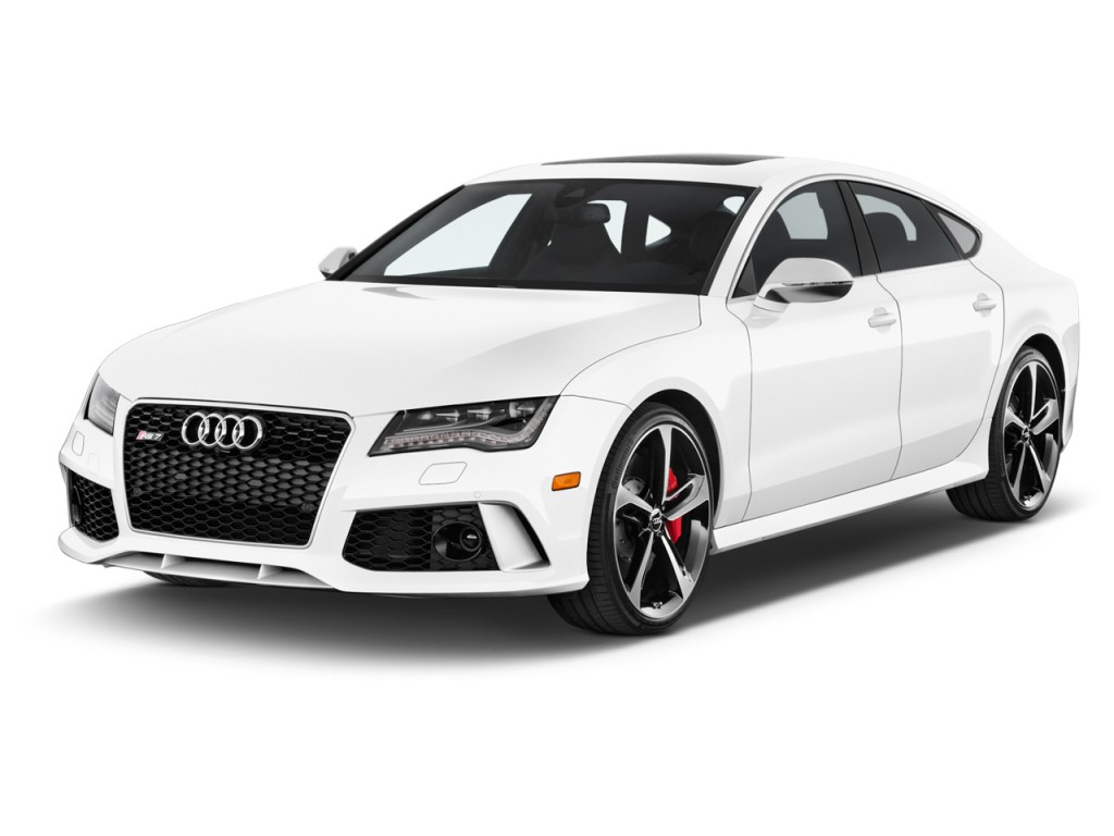 Kekurangan Audi Rs7 2018 Review