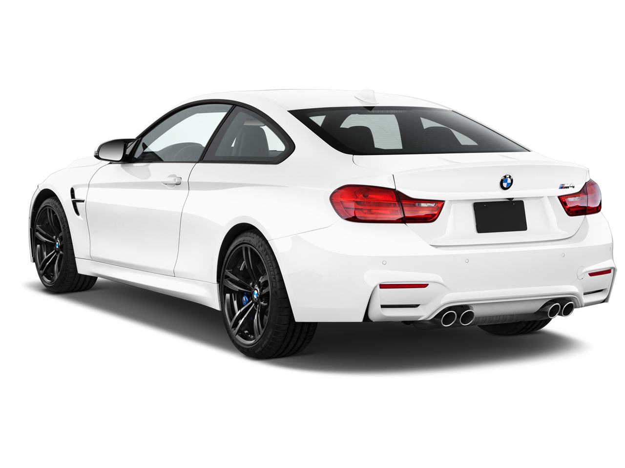 Bmw M4 Coupe 2018 3 0t In Qatar New Car Prices Specs