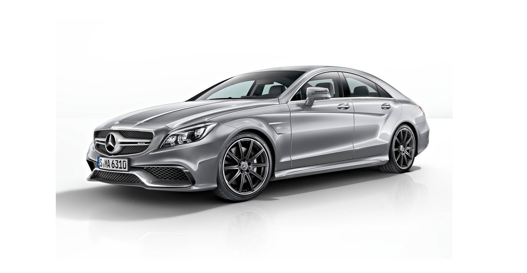mercedes cls amg mercedes benz cls 63 amg c218 2015 22 august 2016 autogespot mercedes benz. Black Bedroom Furniture Sets. Home Design Ideas