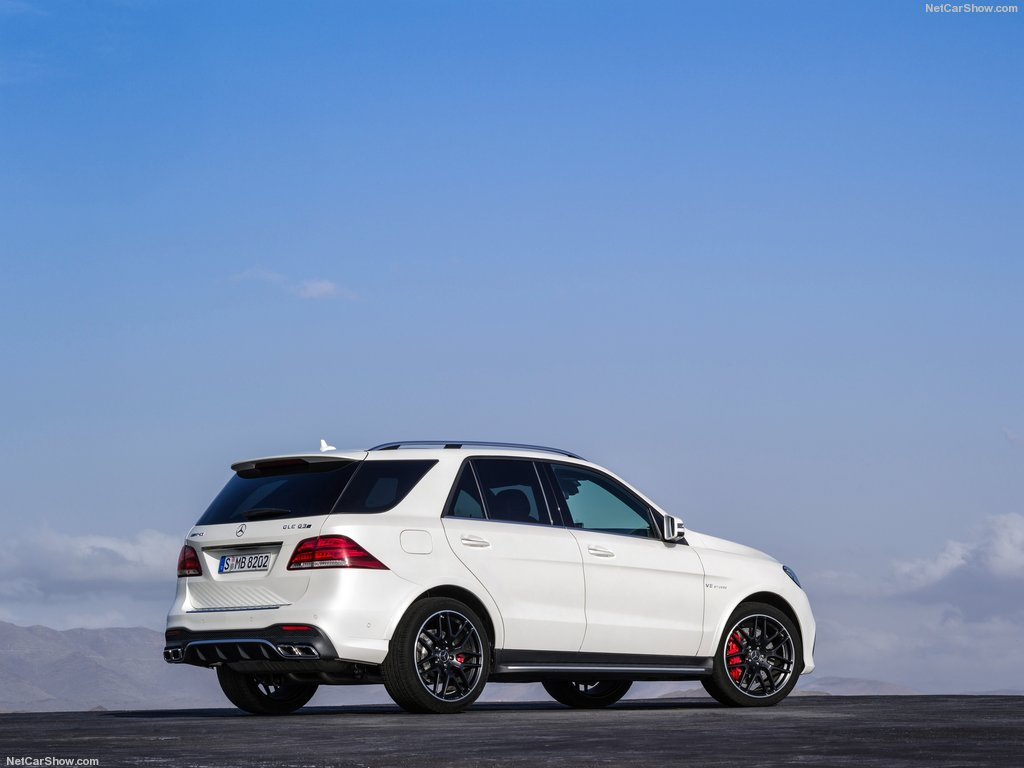 Car pictures list for mercedes benz gle 63 amg 2018 5 5l for Mercedes benz model list