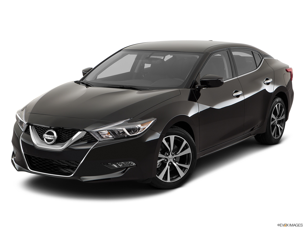 Nissan Maxima 2018 >> 2018 Nissan Maxima Prices In Saudi Arabia Gulf Specs Reviews