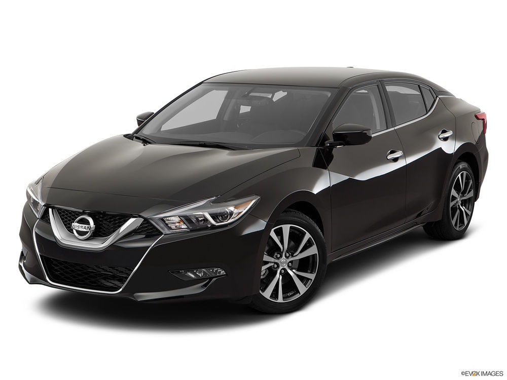lafontaine the maxima at nissan tag price sedan luxury without a