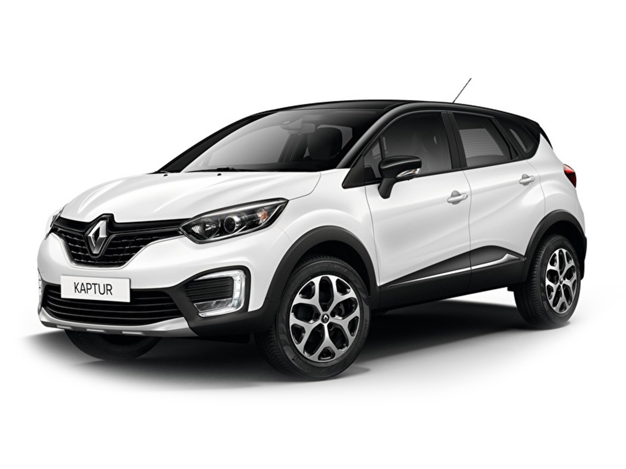 2018 renault captur prices in uae gulf specs amp reviews