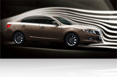 Kuw Lincoln Mkz Price All About Celebrities