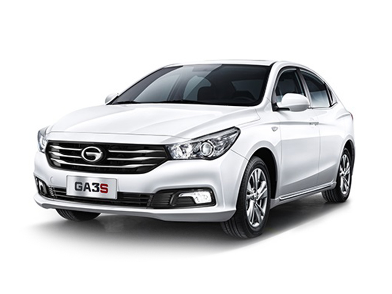 2018 GAC GA3 Prices in Bahrain, Gulf Specs & Reviews for ...