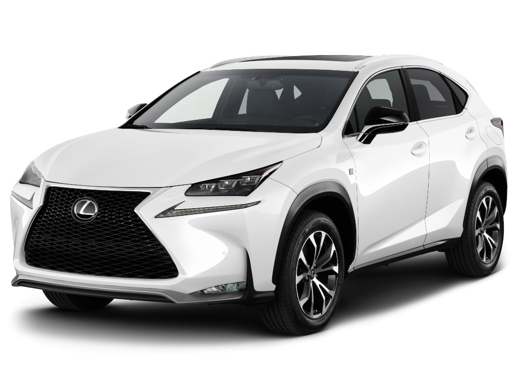 2018 lexus nx prices in uae gulf specs reviews for dubai abu dhabi and sharjah yallamotor. Black Bedroom Furniture Sets. Home Design Ideas