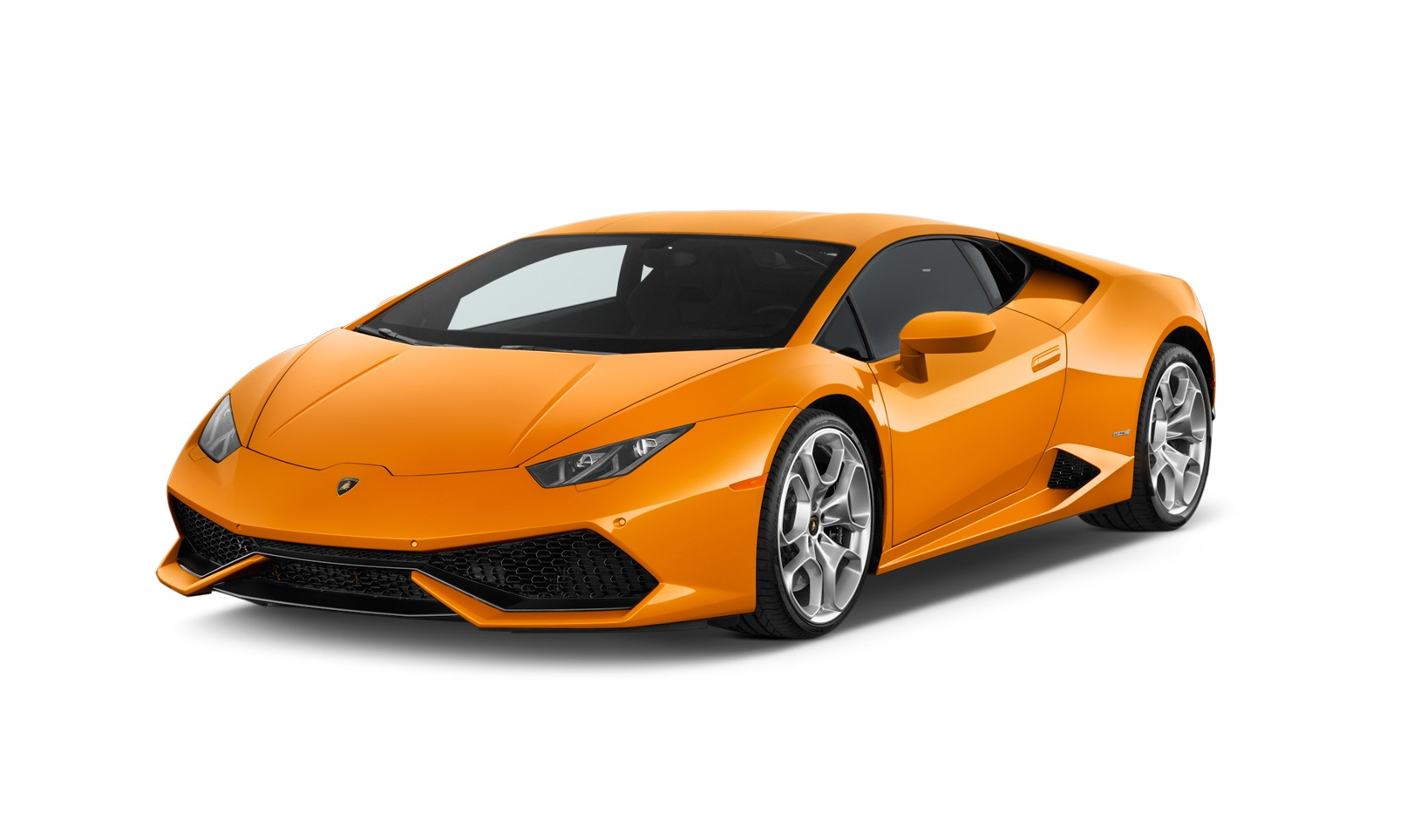 Lamborghini Qatar - 2018 Lamborghini Models, Prices and Photos ...