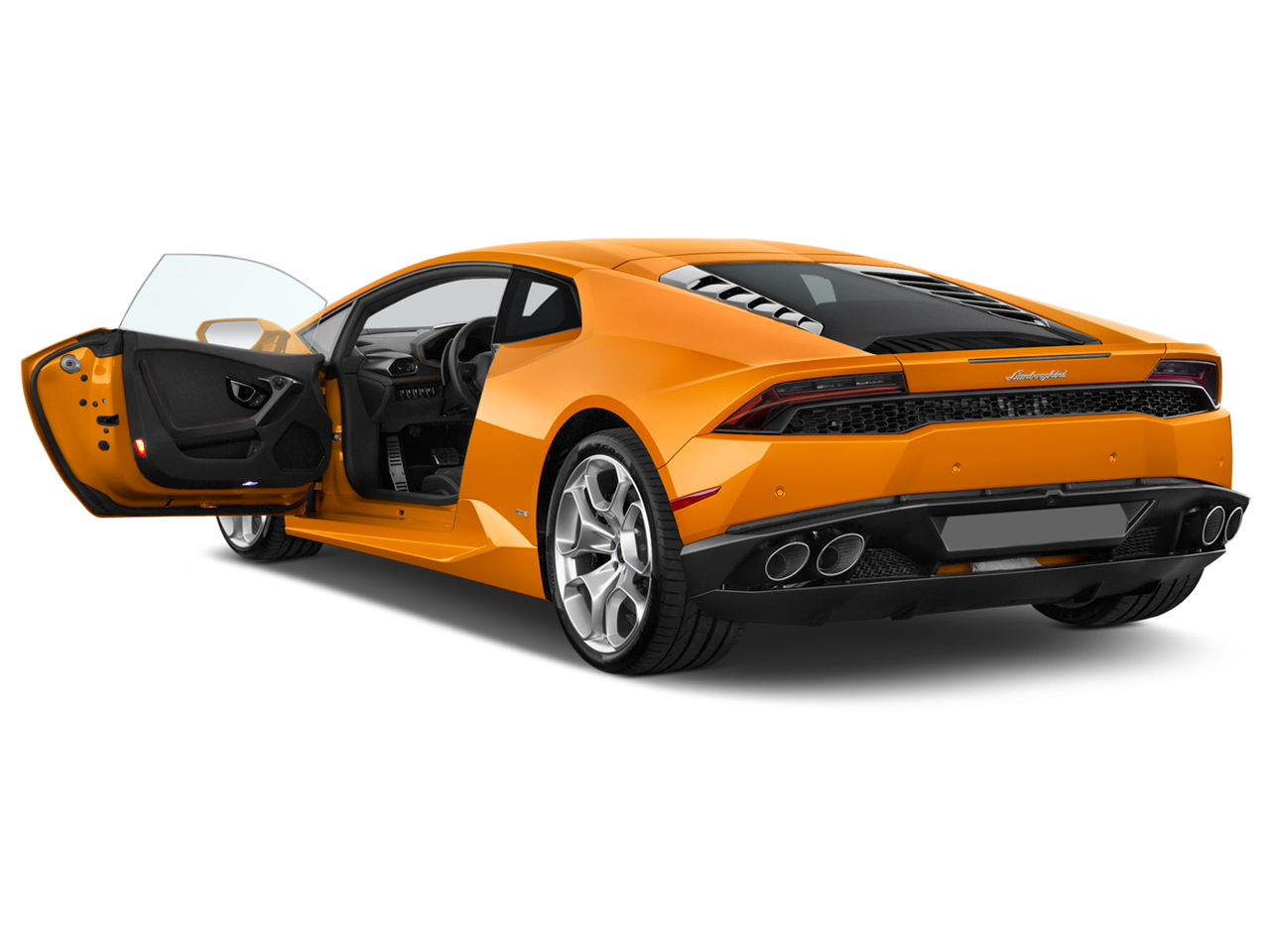 2018 lamborghini huracan prices in bahrain gulf specs. Black Bedroom Furniture Sets. Home Design Ideas