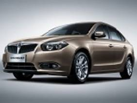 Brilliance 2018 In Bahrain Manama New Car Prices Reviews