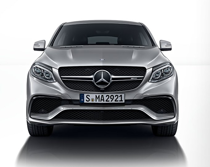 mercedes benz gle coupe 2018 amg gle 63 s 4matic in uae new car prices specs reviews photos. Black Bedroom Furniture Sets. Home Design Ideas