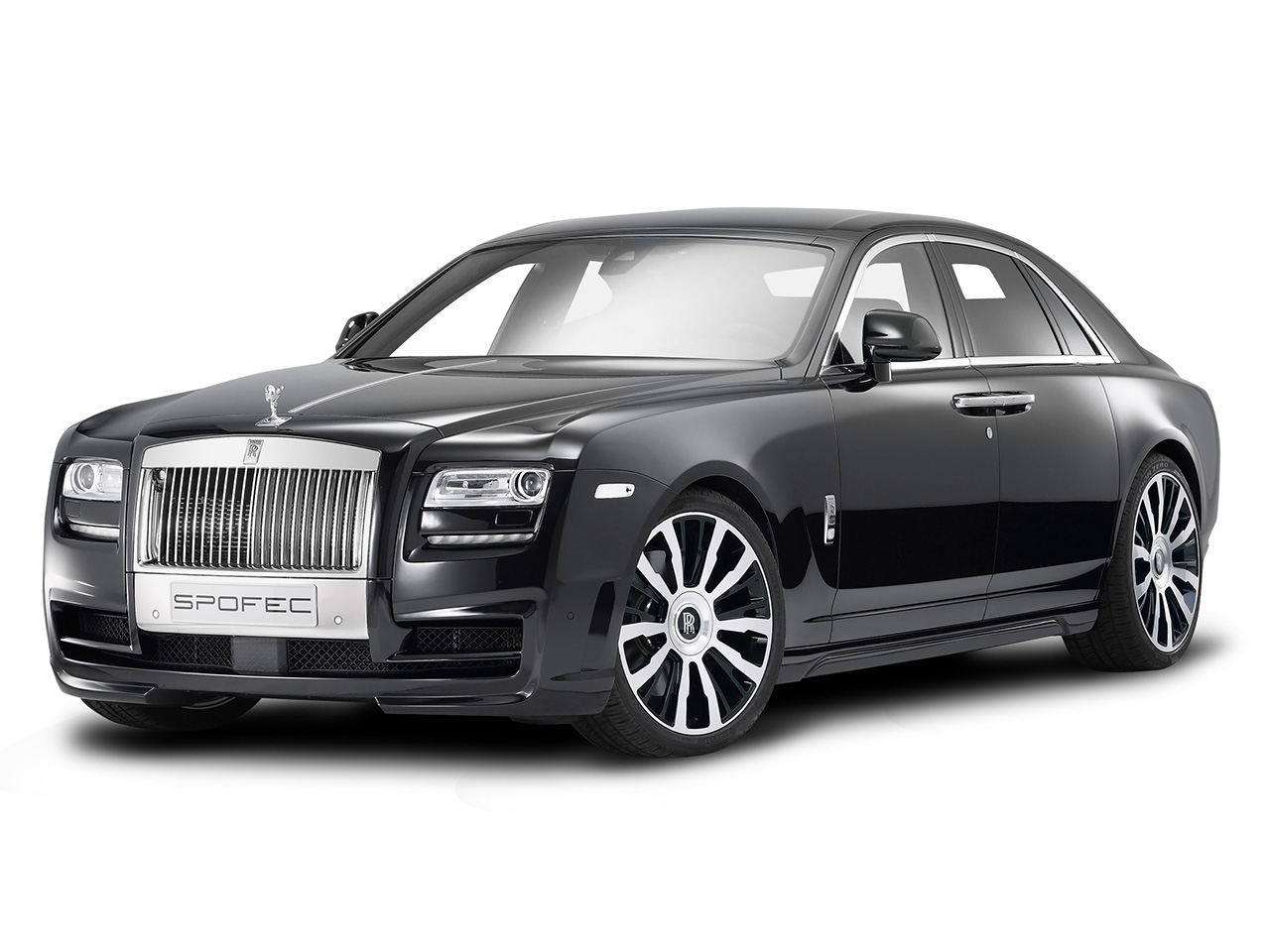 2018 rolls royce ghost prices in qatar gulf specs. Black Bedroom Furniture Sets. Home Design Ideas