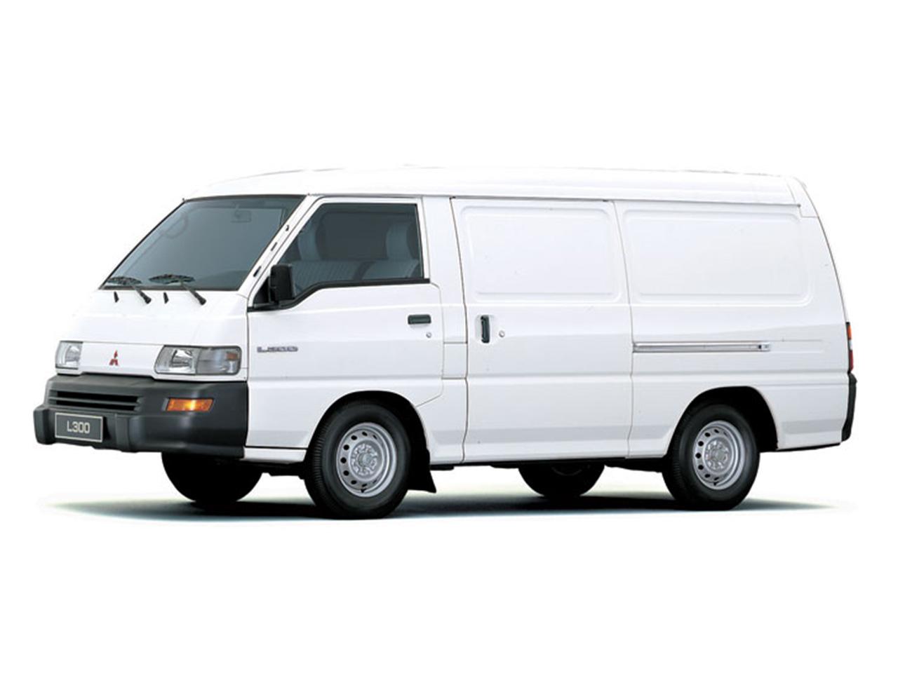 2018 Mitsubishi L300 Prices In Bahrain Gulf Specs