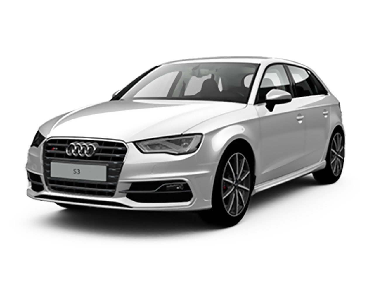 Audi In Kuwait Kuwait City New Car Prices Reviews - All audi a models