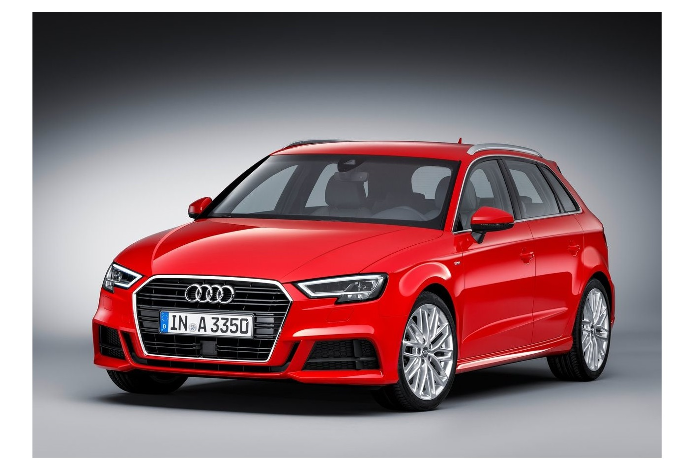 Audi A Sportback Prices In Egypt Gulf Specs Reviews For - Audi car egypt