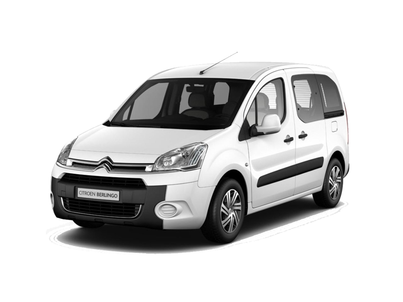 2018 citroen berlingo prices in uae gulf specs reviews for dubai abu dhabi and sharjah. Black Bedroom Furniture Sets. Home Design Ideas